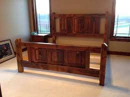 fabulous wood headboard footboard sets wooden bedroom magnificent twin metal home interior with queen yvonnes and collection ideas