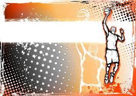 Травмы в баскетболе info Травмы в баскетболе
