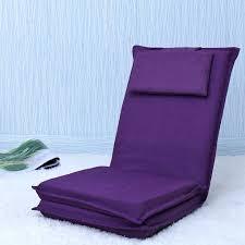 Faul Sofa Stuhl Schlafzimmer Wohnzimmer Tuch Freizeit Li Jing Shop