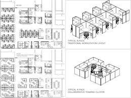 office space floor plan creator. 11; 11. Office Space Floor Plan Creator