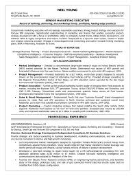 Truck Driver Objective For Resume Sample Resume Truck Driver Driver Resumes Truck Driver Resume 28