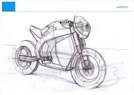 industrial design sketches. Brilliant Design Car Images On Pinterest Automotive Sketching Course Automobile Body  Industrial Design Sketches Intended Industrial Design Sketches