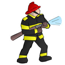 Image result for firefighters