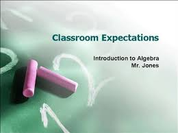 Download Free Ppt Templates Download 20 Free Education Powerpoint Presentation Templates For