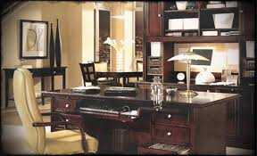 executive home office ideas. Executive Home Office Ideas Beautiful Female Furniture Gallery Liltigertoo Ideasfemale Decor Decorating Tips Awesome Offices Picture D