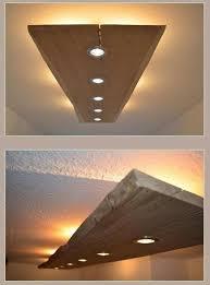 spotlights ceiling lighting. Amazing Wooden Ceiling Lights Spotlights Lighting
