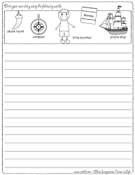 6th Grade Essay Prompts Creative Writing Prompts For 6th Graders 24 Of The Best