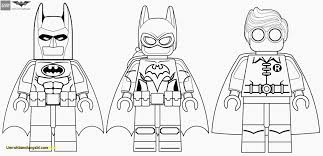 Free print out characters the lego movie superman coloring pages for kids. Lego Superhero Coloring Pages Unique Truthahn Maske Vorlage Elegant Lego Batman 2 Printable Colorin Superhero Coloring Pages Superhero Coloring Marvel Coloring