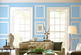 interior paintsBeautify Your Home with Interior Paints at The Home Depot