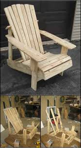 turning pallets into furniture. best 25 recycled pallets ideas on pinterest wood pallet walkway outdoor projects and turning into furniture