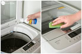 How To Wash Colors In Washing Machine