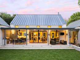 Modern Barn Home Designs Best Metal Barndominium Floor Plans With Pictures Modern