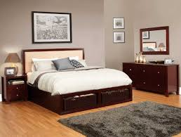 Delightful Bedroom: Cheap Bedroom Furniture Sets Under 500 Incredible Queen Bedroom  Collection With Attractive Cheap Furniture