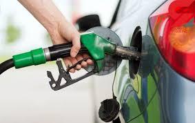 ارزانترین بنزین متعلق به کدام کشور است؟