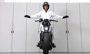 2018 honda 750. unique 2018 2018 honda ctx 700 motorcycle models  news  riding assist self balancing  bike and honda 750