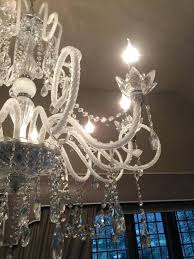 how to change a chandelier chandelier cleaning with chandelier to change light bulbs in high chandelier how to change a chandelier