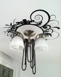 funky light fixtures for your stylish interior decor funky light fixtures with cool custom ceiling