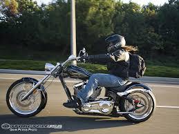 2009 big dog motorcycles first ride photos motorcycle usa