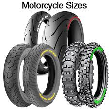 Tire Lettering For Motorcycle Tires