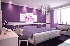 bedroom staging. Bedroom Staging .