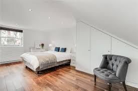 Parent Bedroom 3 Bedroom Apartment For Sale In Beaufort Street Chelsea Sw3