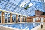 Image result for Varsity Clubs of America-South Bend Resort