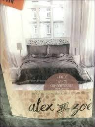 marshalls duvet covers um size of black bedding linens hotel collection bedding max studio duvet does