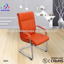 Modern office chair no wheels Swivel Desk Modern Ergonomic Office Chair No Wheel Lunatikpro Modern Ergonomic Office Chair No Wheel Buy Modern Office Chair