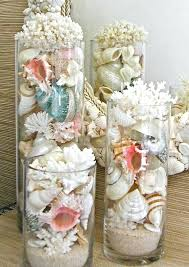 seashell decor ideas beach projects craft how for home check out at  projectscom diy