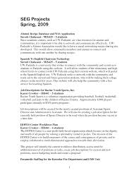 Resume For Non Profit Job Adorable Non Profit Resume Cover Letter for Your Sample Cover 69