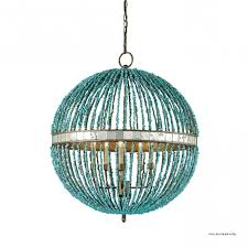 turquoise beaded chandelier light fixtures with regard to 2018 sconce and chandeliers turquoise beaded chandelier light