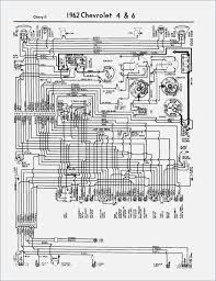 62 impala sail panel wiring diagram wiring diagrams schematics 2008 impala starter wiring diagram 62 impala wiring diagrams wiring diagram chevy chevelle wiring diagram 1966 impala wiring diagram admin page 29 bioart me 62 impala sail panel wiring