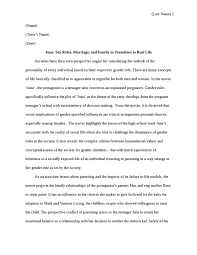 help esl admission essay on donald trump expository essay gender roles in the color purple a level english marked by can someone do my essay
