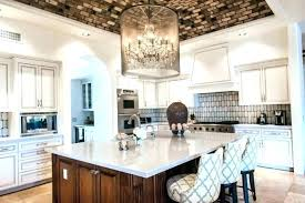 light for vaulted ceilings hanging pendant lights on vaulted ceiling lights for vaulted ceilings for vaulted
