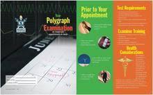 Polygraph Wikipedia