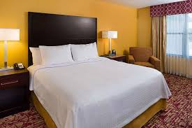 homewood suites by hilton carle place garden city hotel