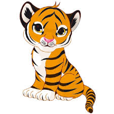 cute animated baby tigers. Wonderful Baby White Tiger Cub Pictures  Tiger Cubs Cute Cartoon Animal Images For Animated Baby Tigers A