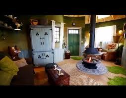 treehouse masters irish cottage.  Cottage Treehouse Masters Irish Cottage  Google Search With Treehouse Masters Irish Cottage