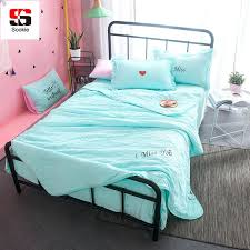 Solid Color Quilts Full Solid Color Quilts Cheap Solid Color ... & Solid Color Quilts Full Solid Color Quilts Cheap Solid Color Quilts Sookie  Summer Quilt Bedding Solid Adamdwight.com