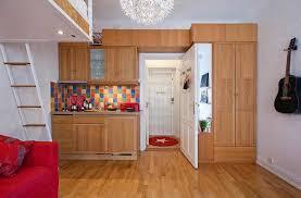 Studio Apartment Design Ideas tiny studio apartment design ideas 4