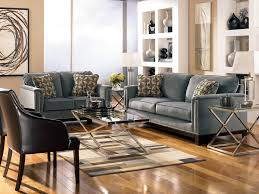 ashley living room sets. 25 facts to know about ashley furniture living room sets