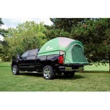 Napier Tents - Sears