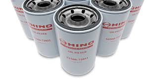 hino truck parts hino s research and development in engines and components is world class and the results show hino engines are among the highest rated for longevity on
