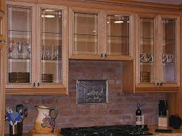 kitchen cabinet door fronts beautiful unfinished cabinet doors menards glass kitchen cabinet doors for
