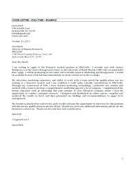 Sample Finance Internship Cover Letter Cover Letter Internship Finance Finance Assistant Cover Letter