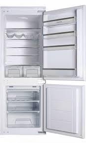 <b>Встраиваемые холодильники Hansa</b> с двумя камерами для ...