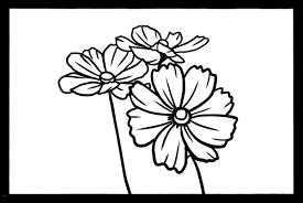 切り絵のフリー図案ギャラリー