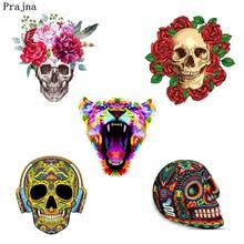 Shop Patch Thermal - Great deals on Patch Thermal on AliExpress