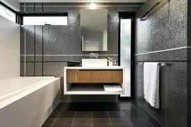 bathroom vanity design ideas. Vanity Design Ideas Bathroom Bedroom I