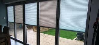 sliding patio doors with blinds between the glass sliding patio doors with blinds in glass